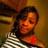 Lakesha Williams - Lakesha245