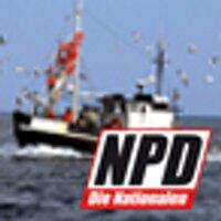 NPD Mecklenburg-Vorpommern