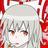Alucard_Dhampir avatar
