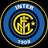 Inter Milan Share