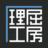 HLKT_kobo's icon