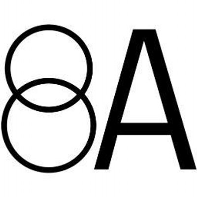 8a architecten 8a architecten twitter