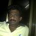 Anand Chakrapani