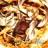 Asuki Sunのアイコン
