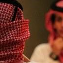 saud Almutairi (@001_saud) Twitter