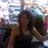 Asra Aylin Erturk (@ozallie) Twitter profile photo