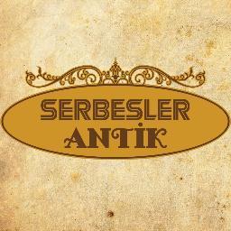 @SerbesAntik