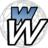 Wire_World avatar