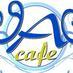 Follow vav cafe