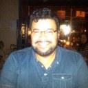 William Quintana  (@1199Organizer) Twitter