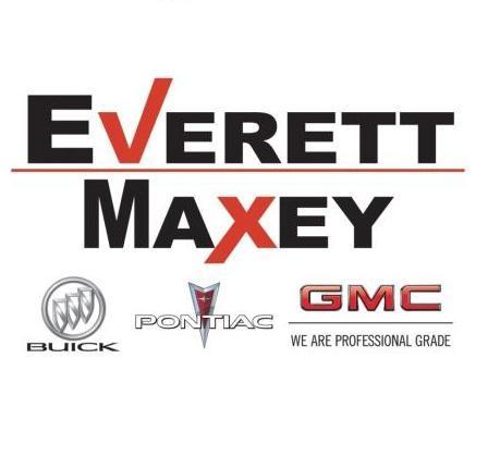 Everett Maxey (@everettmaxey) | Twitter