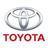 ToyotaTT twitter profile