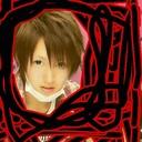 鶏 (@0317Katuya) Twitter
