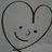 飯田有子のアイコン