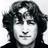 Джон Леннон twitter.