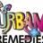 Urban Remedies