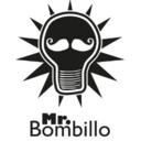 Señor Bombillo