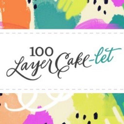 100 Layer Cakelet's Profile Photo
