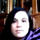 marie keene (@1972Marie) Twitter