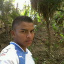 @feli_mejia