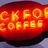 Rockford Coffee