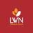LWN Landscape Design