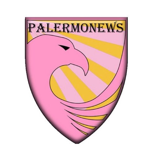 Palermo News