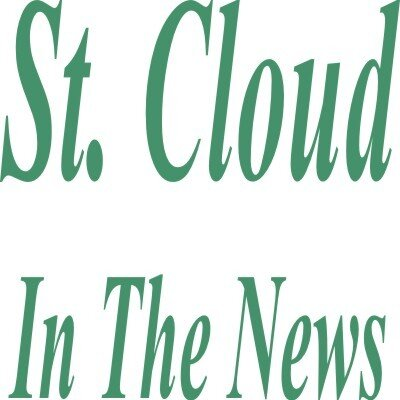 St Cloud In The News (@scinthenews) | Twitter