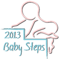 Baby Steps Fair | Social Profile