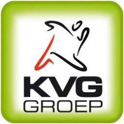 Afbeeldingsresultaat voor KVG vijftact