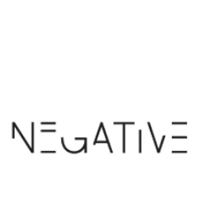 Negative Underwear (@negative_wear)   Twitter