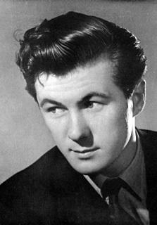 An inspector calls film 1954 online dating 9