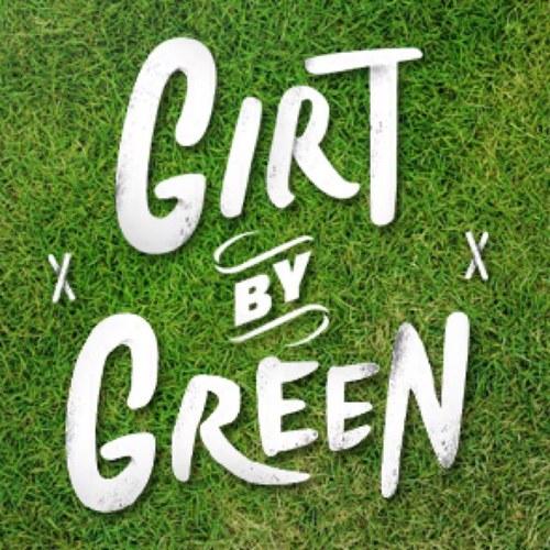 Girt by Green on Twitter: