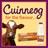Cuinneog Dairy