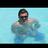 MiguelSkilbrei twitter icon