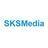 SKS Media Milano
