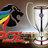 Mzansi Diski Updates