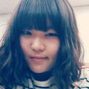Seo-Jung,Kang (@0627SJ_Kang) Twitter
