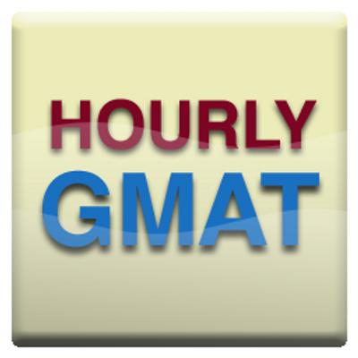 QUESTIONS GMAT