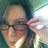Shannon Christie - Squalls429