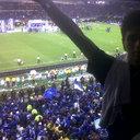 Diego pardo (@13Diegomfc) Twitter