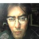 SERGIO LIRA (@1975vivo) Twitter
