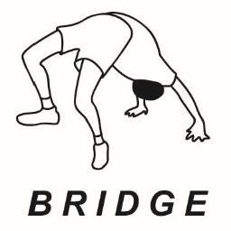 京造空デ卒展 2 23 3 3 アイコンをよく見ると ブリッジをする少年がいます Bridge 橋 は 空間演出デザイン学科の卒展テーマです 今夜は このテーマの意味についてお話したいと思います Http T Co 3z0ndupi
