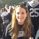 Abigail Bowman - @amb6032 - Twitter