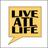 liveatllife profile photo
