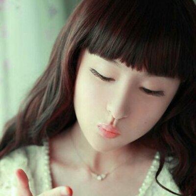 Juliet Lin Juliet Lin Ketong