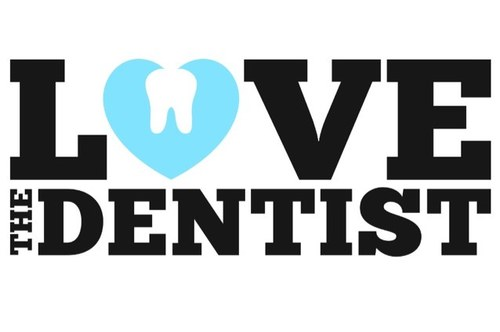 Lovethedentist