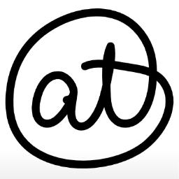 Ato Ibooksで日本語のepubは縦スクロールできる設計になってないのかな オライリーの横書きの本を縦スクロールで読みたいんですよね Iphone Ipadのibooksで横書き日本語のepubファイルを横スクールさせずに読 Http T Co Hwsilvqugy