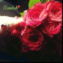 Aseilah Alseraidi♚ (@22_al3na) Twitter