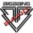 Bigbang_Band